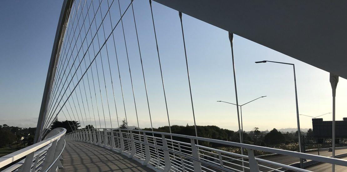 FC_Bridge